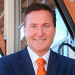 Donald Green Board Member