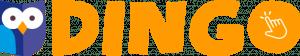 Logo Dingo App