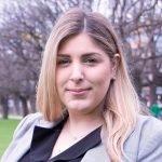 Antonella DiFiori