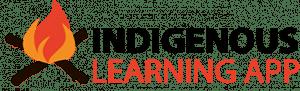 Logo Indigenous App