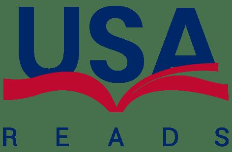 Logo UK Reads