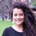 Pilar Rojas