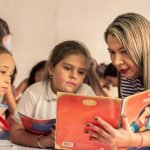 3 Impact of Illiteracy early intervention