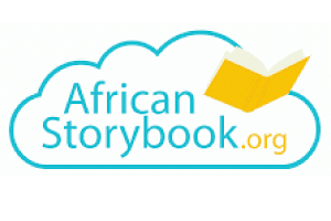 Partner World Literacy Foundation African Story Book