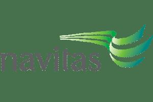 Partner World Literacy Foundation Navitas