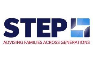 Partner World Literacy Foundation Step
