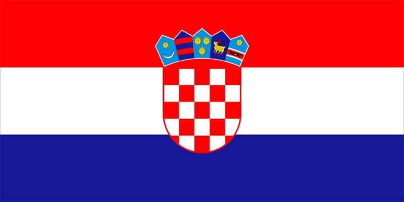 Croatia is shortlisted for the World lLiteracy Awards