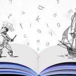 Reading Enhances Imagination Banner V2