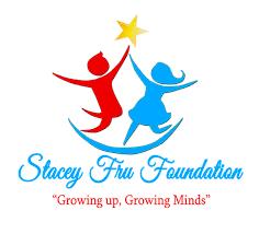 Stacey Fru Foundation