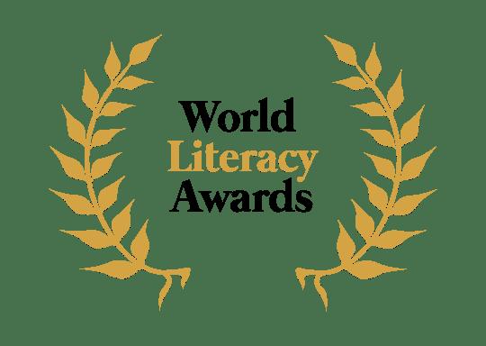 World Literacy Awards 1