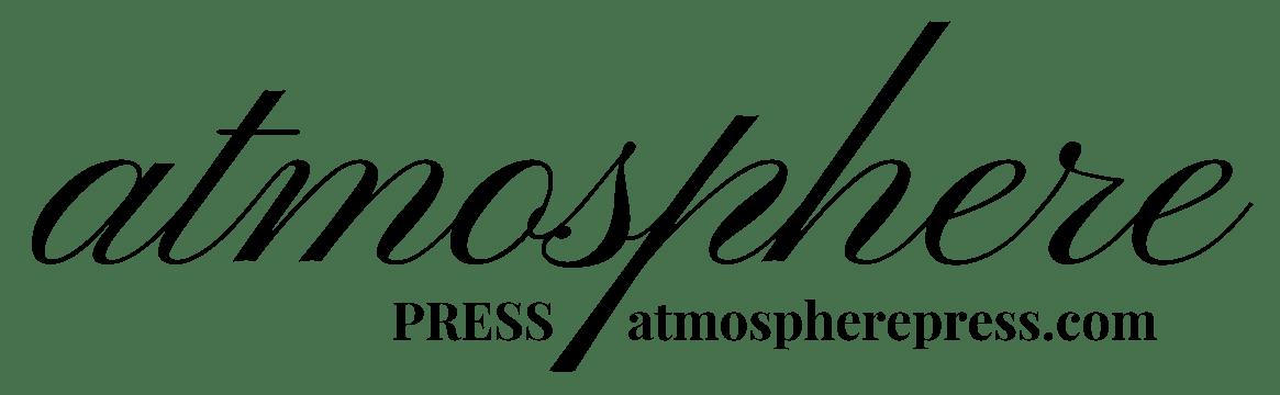 atmosphere press world literacy foundation