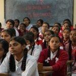 girl power literacy