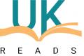UK reads